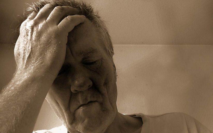 علائم مصرف بیش از حد آلبوترول