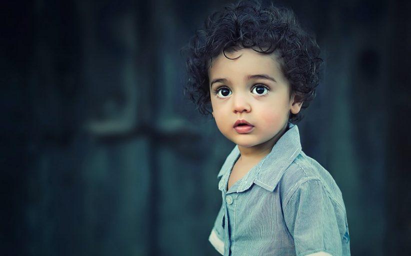 عوارض جانبی آلبوترول در کودکان نوپا