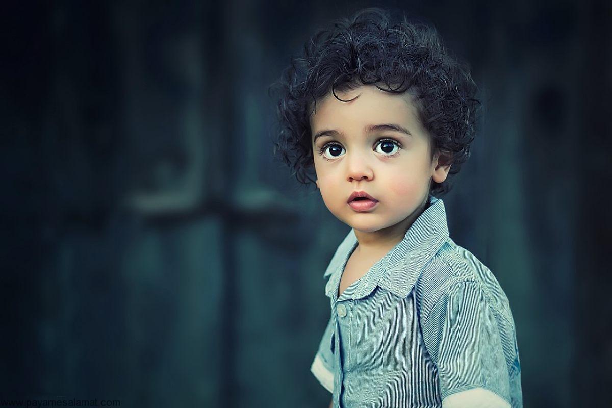 عوارض جانبی آلبوترول در کودکان