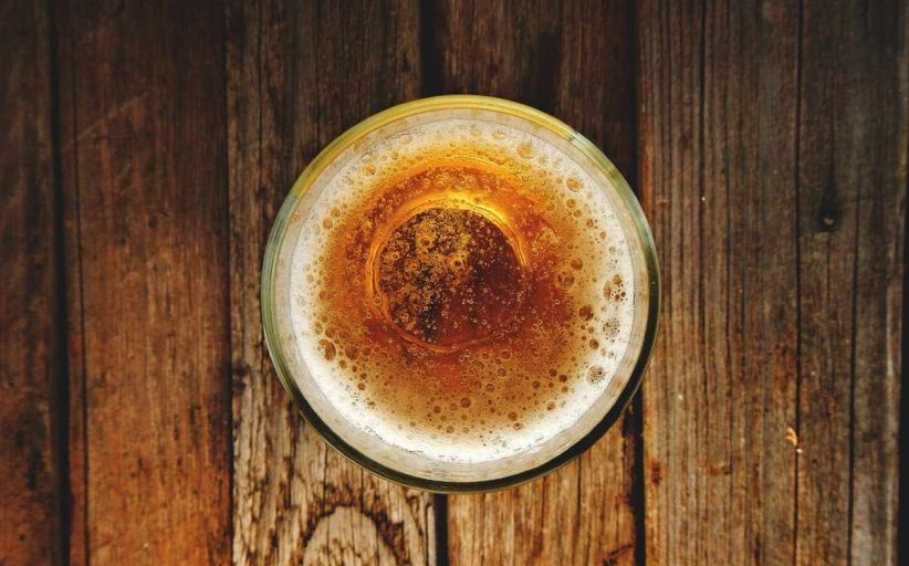 علائم حساسیت به الکل چیست و درباره آن چه می دانید؟