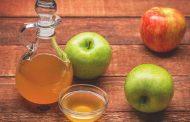 کاربردها و خواص سرکه سیب برای بدن به همراه عوارض جانبی احتمالی ناشی از مصرف آن