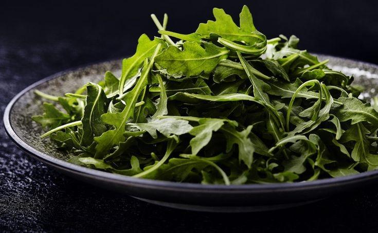 خواص منداب (شابانک) و ارزش غذایی این گیاه