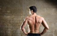 معرفی حرکات ورزشی مفید برای کاهش چربی کمر