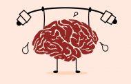 مزایای ورزش کردن برای مغز و تاثیر آن بر تقویت حافظه