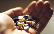داروهای خارج از نسخه برای درمان آکنه که می توانند سبب واکنش های شدید آلرژیک شوند