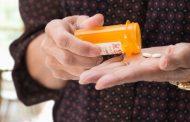 داروهای عامل ایجاد بی اختیاری ادرار را بیشتر بشناسید