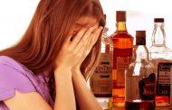 بررسی روش اثر اعتیاد به الکل بر رفتار فرد