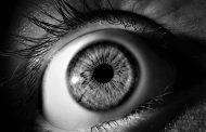مشکلات چشم ناشی از بیماری فیبرومیالژیا