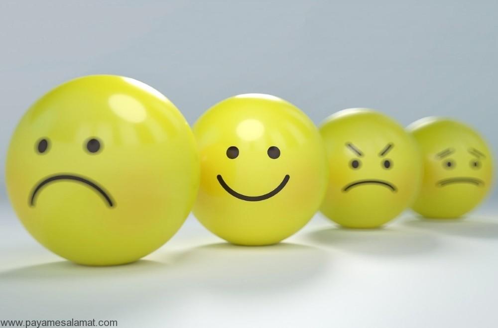 کارهایی که موجب افزایش شادی در زندگی فردی، خانوادگی و اجتماعی تان می شوند