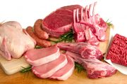 ارتباط مصرف پروتئین با اضافه وزن چیست؟