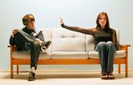 اختلال شخصیت اسکیزوئید ؛ نشانه ها، روش های تشخیص، علل و روش های درمان