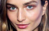 روش تهیه اسکراب صورت برای نرم شدن پوست