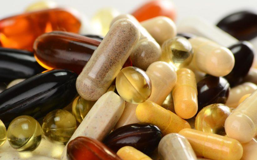 بهترین زمان مصرف ویتامین های محلول در آب و ویتامین های محلول در چربی