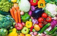 معرفی گیاهان، ادویه جات و سبزی های قابل رشد در آشپزخانه و نحوه پروش آن ها