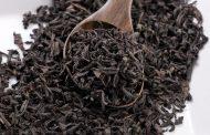 خواص چای سیاه برای بهبود سلامت قلب، هضم و سطح استرس