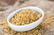 خواص بلغور گندم و ارزش غذایی این ماده