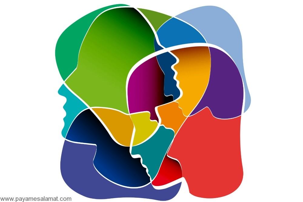 اسکیزوفرنی ؛ علل، نشانه ها، روش های تشخیص و روش های درمان این بیماری