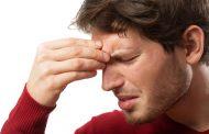 سینوزیت حاد ؛ نشانه ها، علل، عوامل خطر، عوارض، روش های تشخیص، درمان و پیشگیری