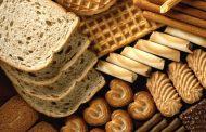 مواد غذایی بدون کربوهیدرات برای کاهش کالری مصرفی در روز