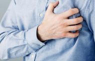 علل تیر کشیدن قلب و دلایل متداول برای درد قلب یا قفسه سینه