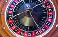 علت اعتیاد به قمار چیست؟