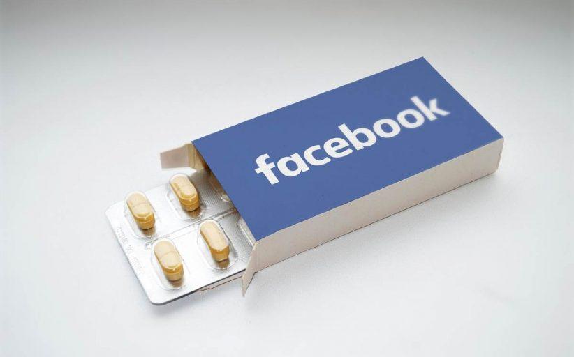 از تاثیر اعتیاد به اینترنت بر سلامتی چه می دانید؟