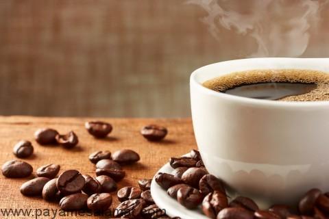 ۱۰ نکته عملی و کاربردی برای کمک به ترک کافئین