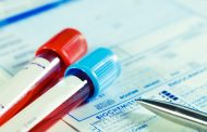 بالا بودن MCHC در آزمایش خون به چه معنی است و علائم، علل و روش های درمان آن کدامند؟