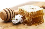 خواص عسل مانوکا و ارزش غذایی موجود در این نوع عسل