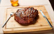 نیاز بدن به گوشت برای تغذیه روزانه چقدر است؟