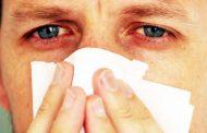 روش های طبیعی برای پیشگیری و درمان آلرژی به کپک