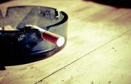 چگونگی ترک سیگار بدون سردرد گرفتن