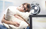 روش های ساده برای مقابله با افسردگی زمستانی و غم و اندوهی که در این فصل احساس می کنید