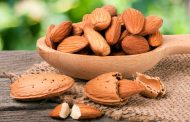 مزایای بادام برای پوست، مو و ناخن و نحوه استفاده از این ماده مغذی