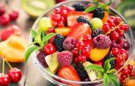 آیا مصرف میوه باعث افزایش انسولین در بدن می شود ؟