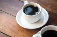 عوارض ناشی از مصرف بیش از حد قهوه در بدن چیست؟