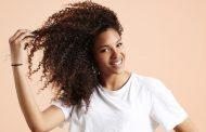ماسک های مناسب برای رشد مو که می توانید آن ها را در خانه تهیه کنید