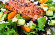 نکاتی پیرامون رژیم غذایی جهت بهبود مقاومت به انسولین