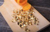 نشانه ها و علائم کمبود ویتامین E در بدن چیست؟