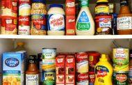 ۹ تاثیر غذاهای فرآوری شده بر روی بدن