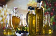 روغن های گیاهی برای درمان عفونت ادراری و معرفی روش های استفاده از آن ها