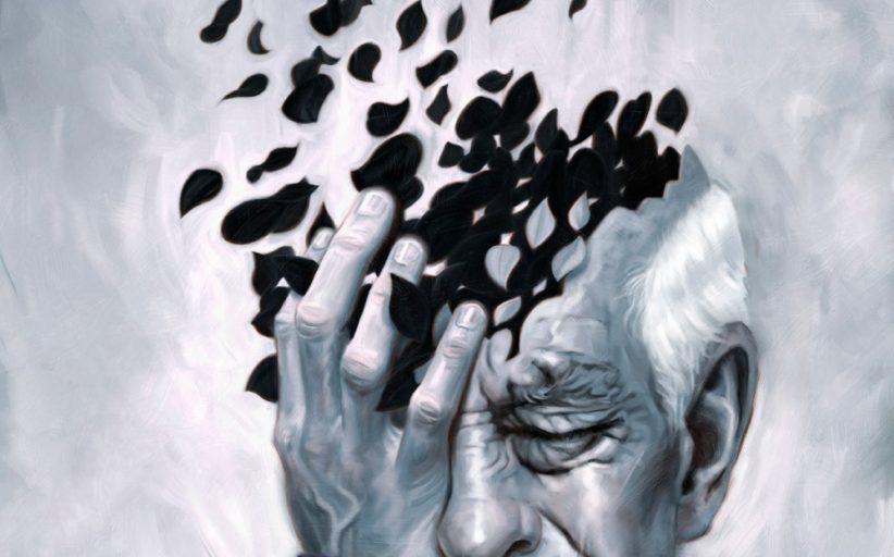 زوال عقل ناشی از سکته ؛ نشانه ها، علل، عوامل خطر، روش های تشخیص و درمان