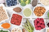 مواد غذایی مفید برای تقویت سیستم ایمنی بدن کدامند؟