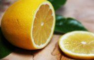 فهرست مواد غذایی حاوی اسید سیتریک