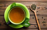 تاثیر چای سبز بر روی بزرگ شدن پروستات