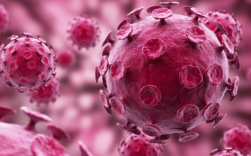 HPV (ویروس پاپیلومای انسانی) ؛ نشانه ها، عوارض جانبی، عوامل خطر و روش های درمان