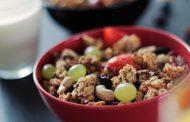 منابع گیاهی تامین ویتامین B12 بدن برای گیاهخواران و وگان ها