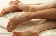 هورمون های آزاد شده در طول رابطه جنسی کدامند و چه ویژگی هایی دارند؟