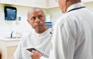 راه های طبیعی برای افزایش خون رسانی به آلت تناسلی مردان