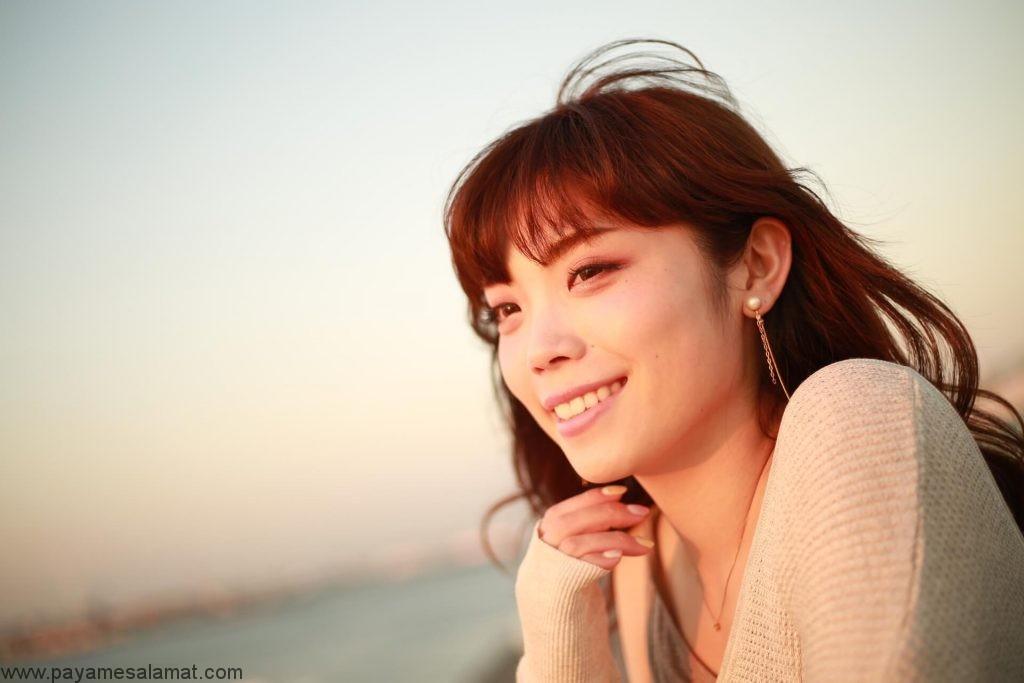چرا زنان ژاپنی لاغر و جوان می مانند ؟ چه رازی در تغذیه و سبک زندگی این زنان وجود دارد؟
